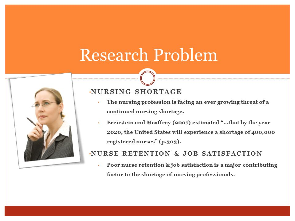 teacher retention research papers New research on the debate between retention and social promotion new research suggests repeating elementary school grades — even kindergarten — is harmful the already muddy research on whether it's better to hold back struggling students or promote them to the next grade just got muddier.