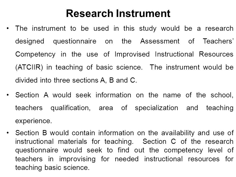 02052013 Assessment Of Primary School Teachers Competence In