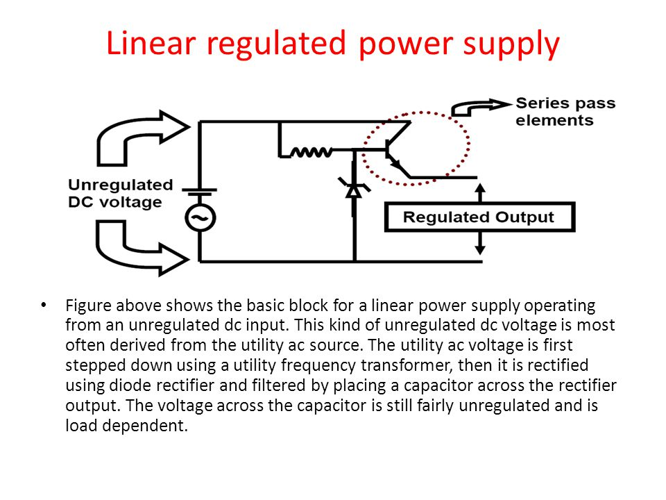 Working Of A Capacitordefinitionbasic Capacitor Circuitsadvantages