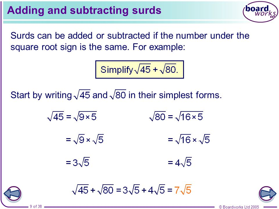 As Level Maths Core 1 For Edexcel Ppt Video Online Download
