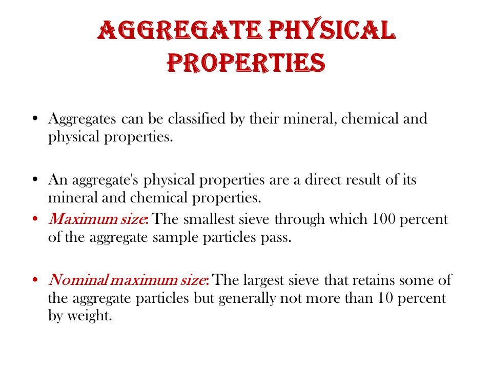 Physical And Chemical Properties Of Petroleum Ppt