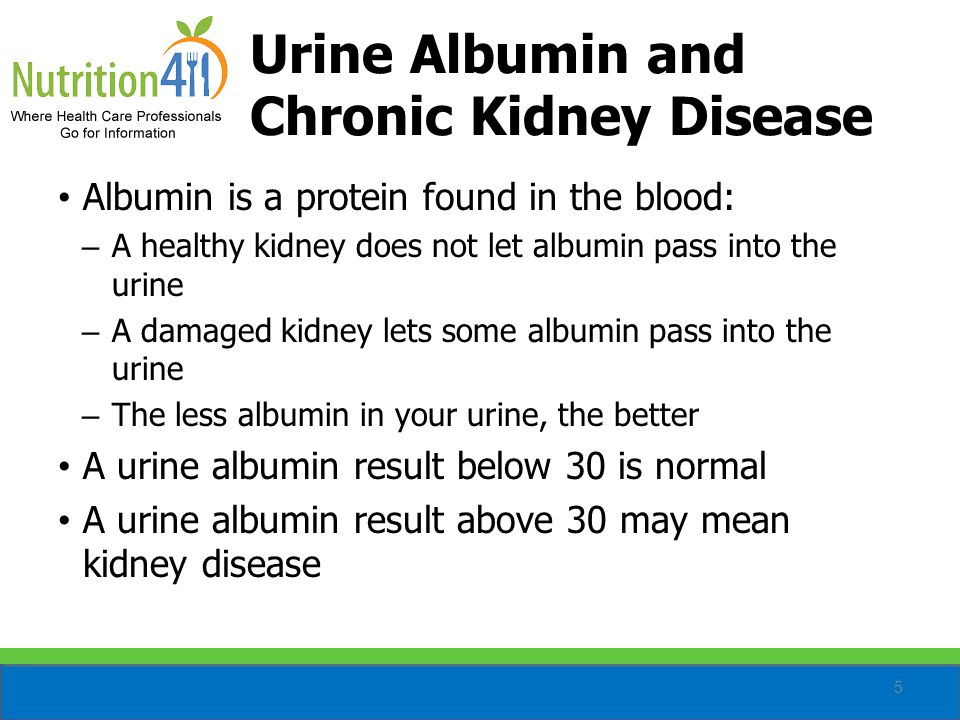 Diabetes And Chronic Kidney Disease Ppt Video Online Download