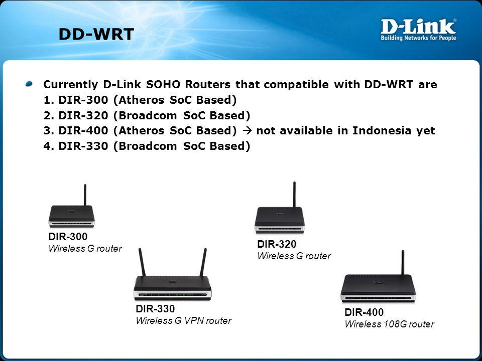 d-link dap-1360 firmware dd-wrt