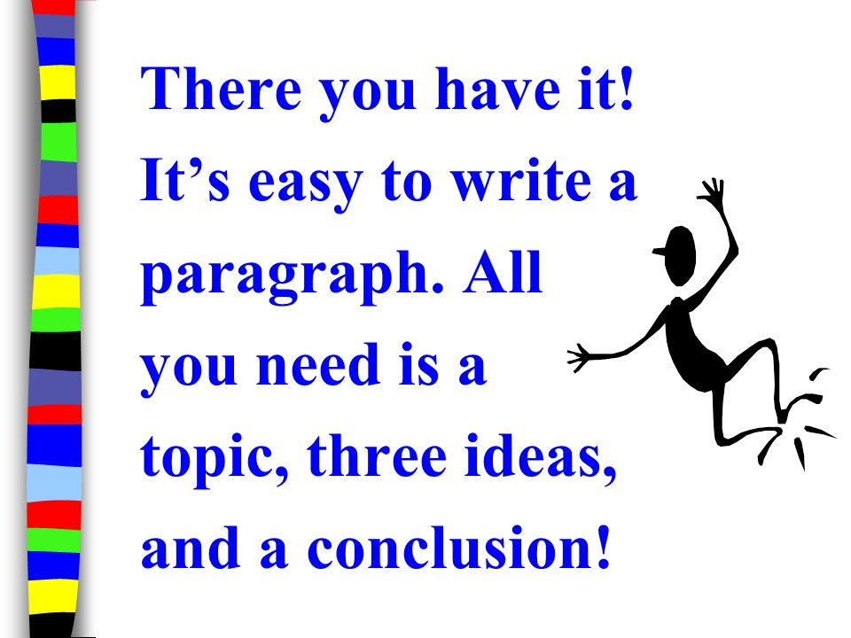 how to write thesis statement in essay how to write a law report