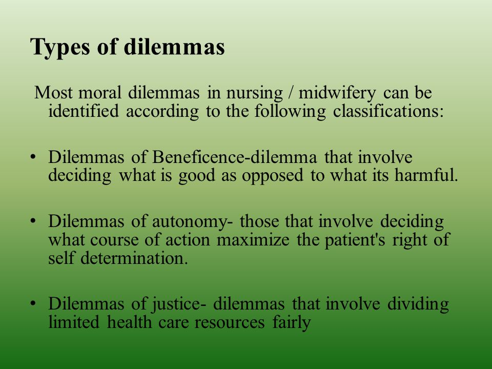 ensuring patient autonomy beneficence non malfeasance 087 -ethics: beneficence and non-malfeasance in counseling  beneficence & non-malfeasance  ~ non-malfeasance means ensuring that above all you do no harm.