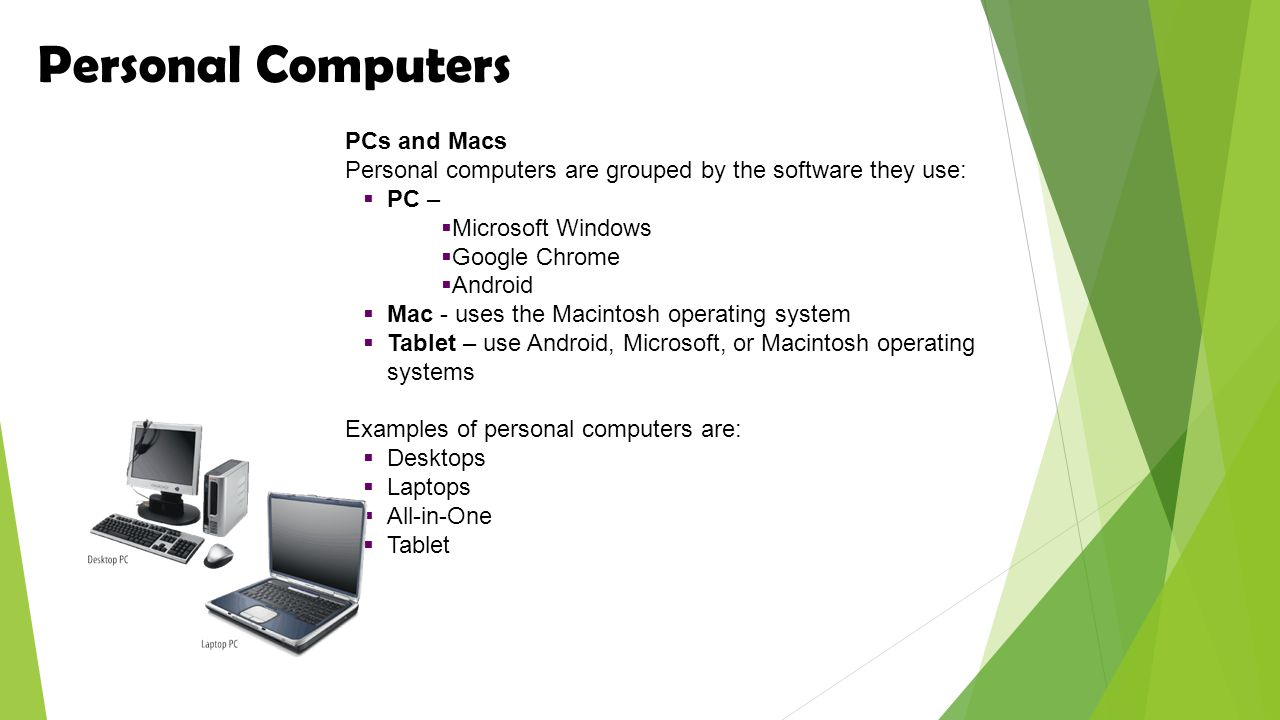Understanding computers introduction to computers.