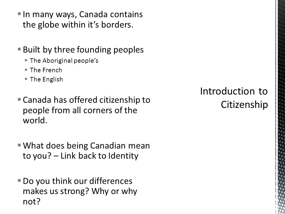 how to become a french citizen from canada