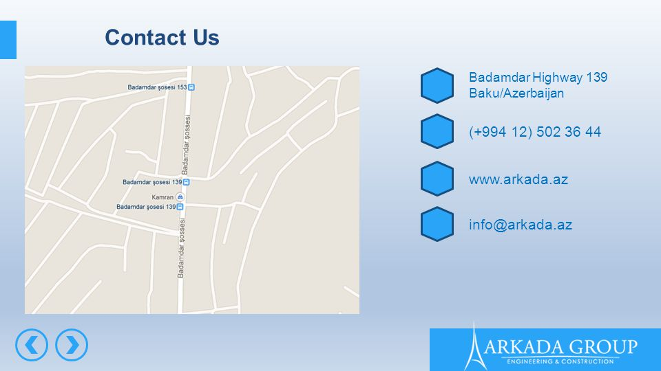 Contact Us ( )