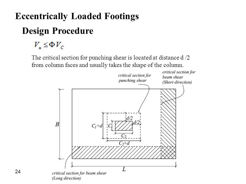 Reinforced Concrete Design II - ppt video online download