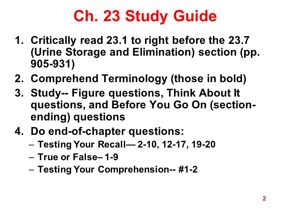 ch 24 study guide copy A teacher's guide to harper lee'sto kill a mockingbird 4 ccssela-literacyw810 write routinely over extended time frames (time for research, reflection, and revision) and shorter time frames (a single sitting or a day or two) for a range of tasks, purposes, and audiences.