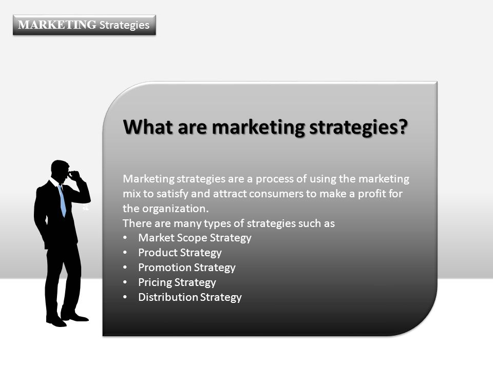 marketing mix can attract and satisfy target Target marketing is researching and understanding your prospective customers' interests, hobbies, and needs so that you can focus your message and your marketing.