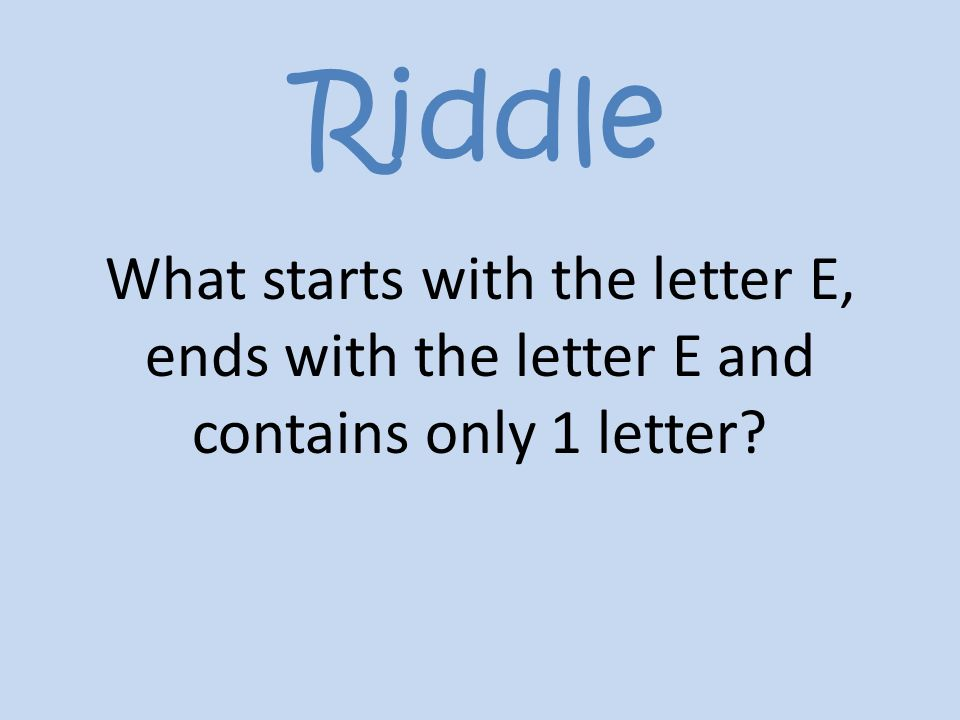 the letter e riddle the letter e riddle lovely the letter e riddle cover lette 571