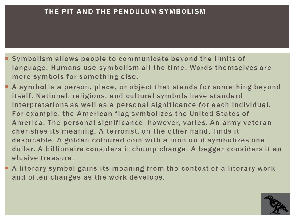 English 111 Short Stories Ppt Download