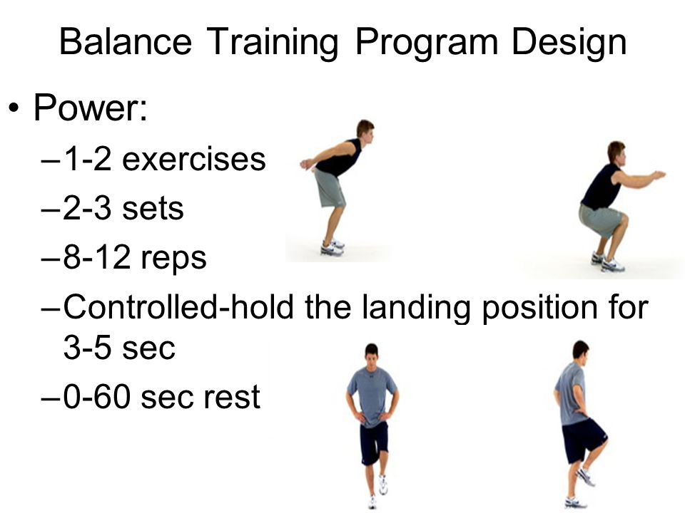 core training and balance ppt download rh slideplayer com TRX Core Workout Military TRX Workouts
