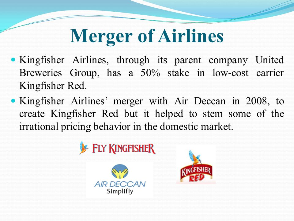 LCCS IN INDIA. - ppt video online download Kingfisher Airlines Route Map on kingfisher ok map google, kingfisher city map, kingfisher county map, arkansas section township range map,