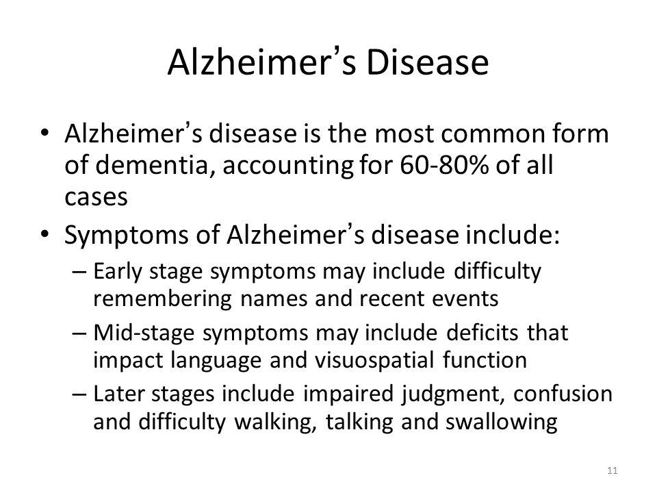 Persuasive Essay on Alzheimer's Disease | blogger.com