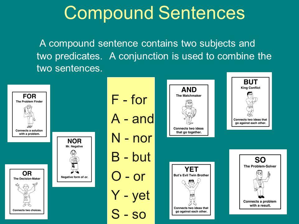 matchmaker sentences worksheets