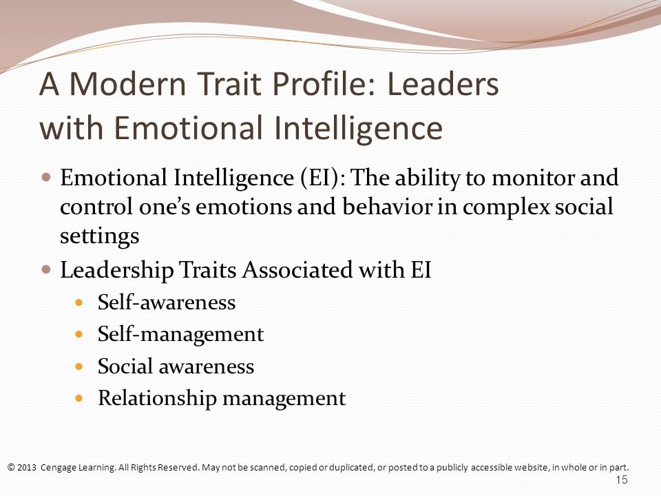 related literature of self awareness Self-awareness--ie, knowing your personal characteristics and how your actions affect other people, business results, etc--is an essential first step toward maximizing your management skills self-awareness is the antidote to ceo disease.