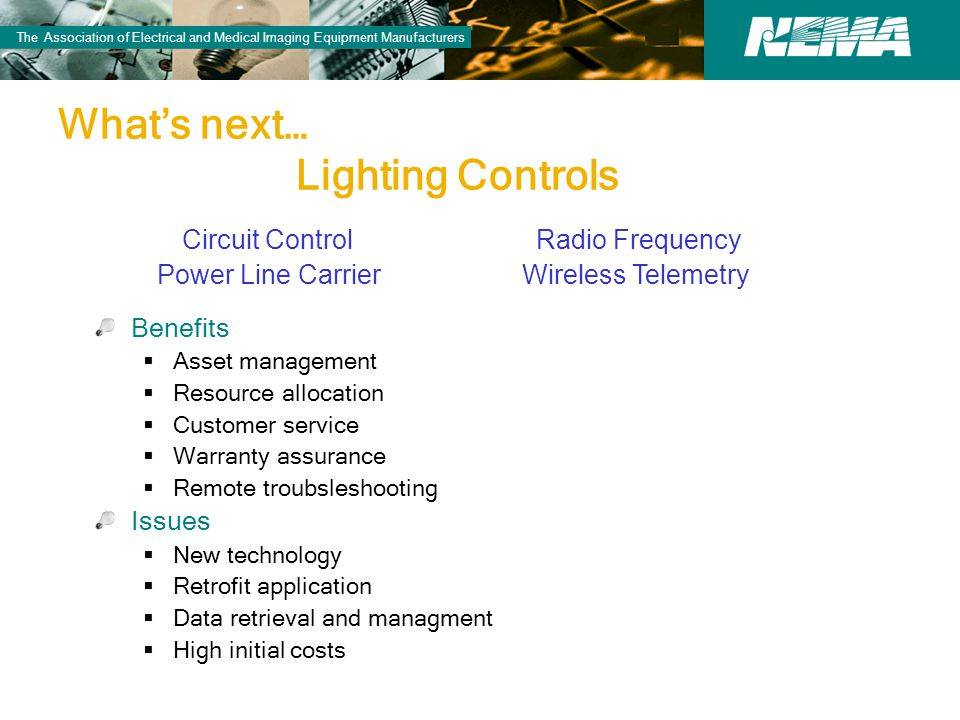 Energy Efficient Street Lights Technology - ppt video online download
