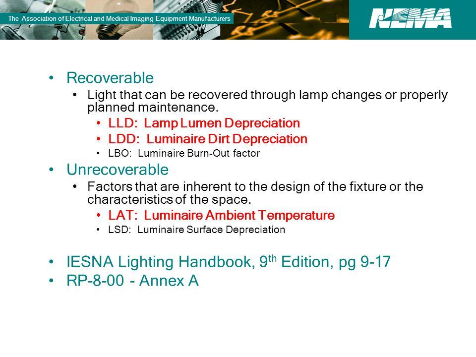 Iesna Lighting Handbook Pdf Democraciaejustica  sc 1 th 194 & Lighting Handbook 9th Edition | www.lightneasy.net