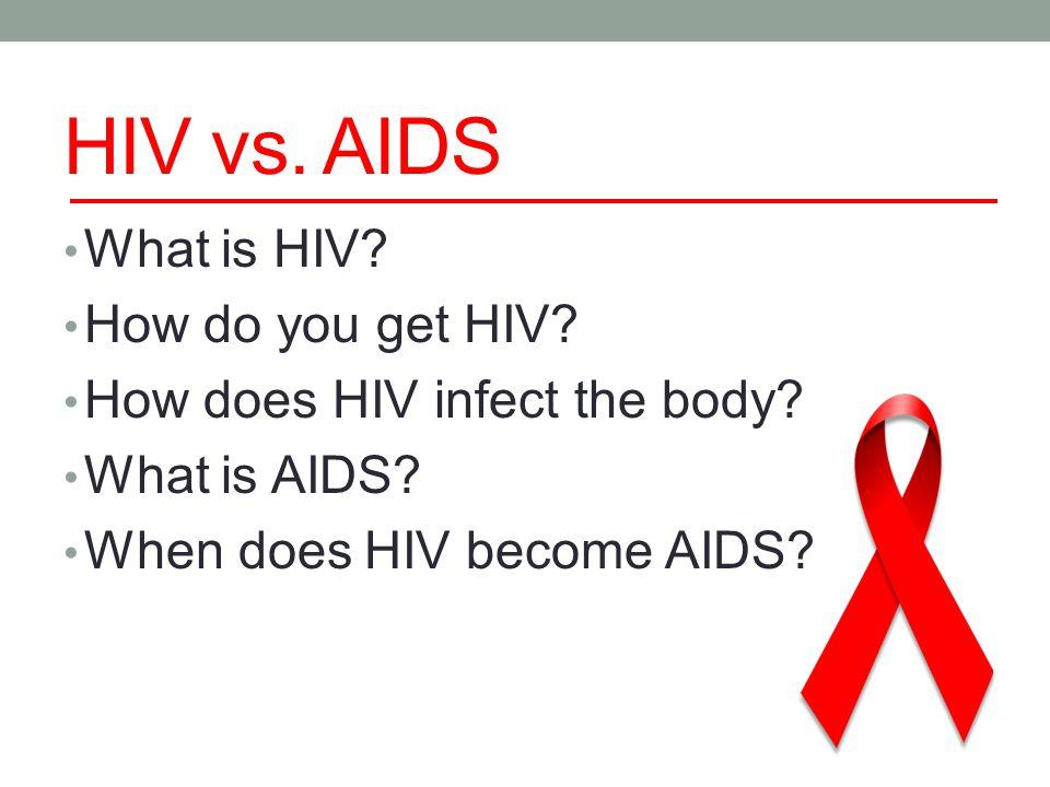 Can hiv be transmitted through semen-6096