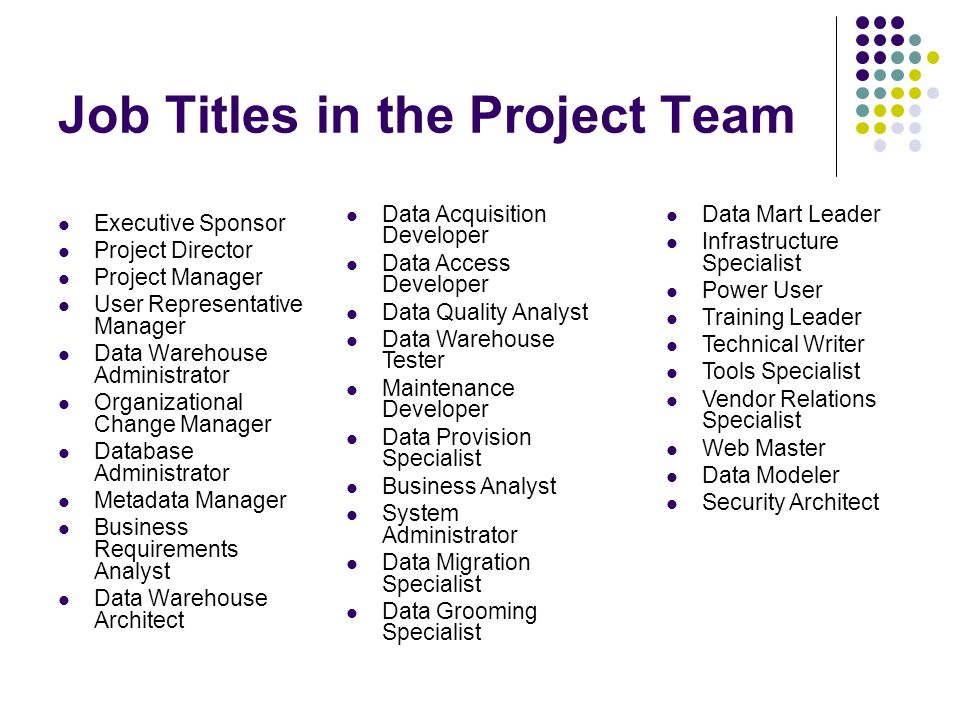 Planning a Data Warehouse - ppt download