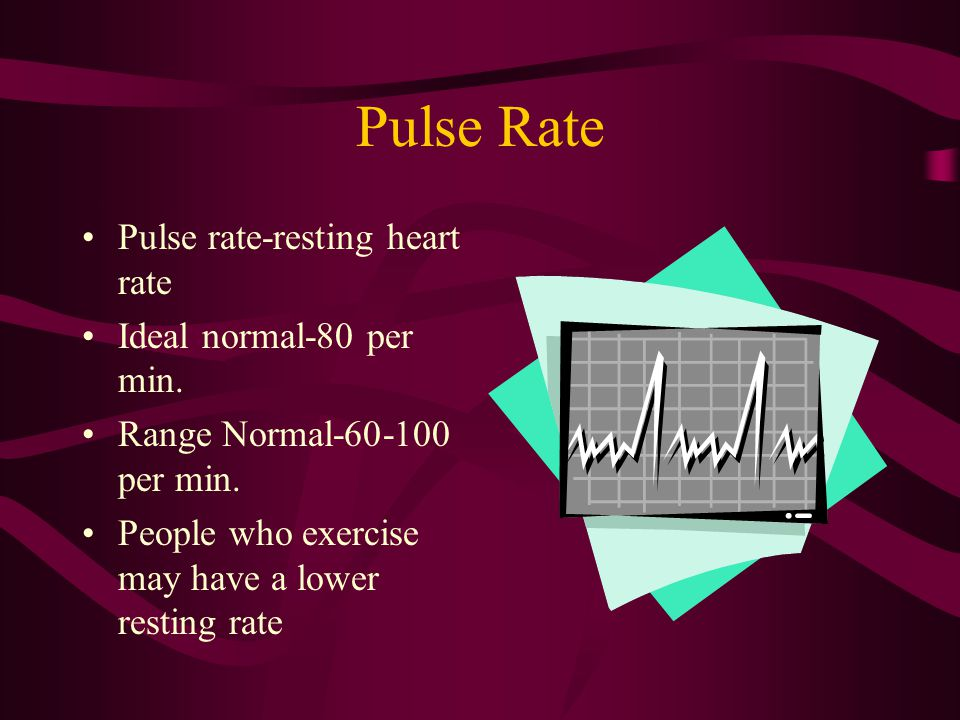 pulse and heart rate essay Remote heart rate measurement from face videos under realistic situations  heart rate is an important indicator of people's physio-logical state recently, several papers reported methods to measure heart rate remotely from face videos those meth-ods work well on stationary subjects under well controlled  ported that skin color change.