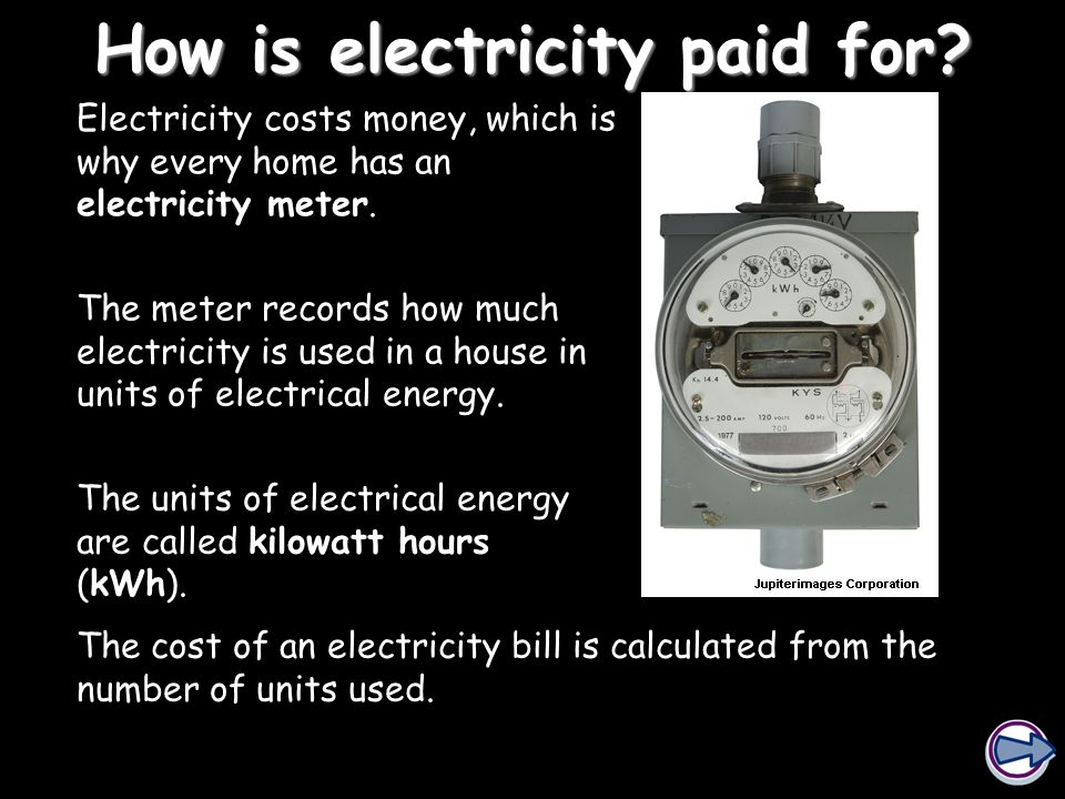 19/04/2017 Electricity. - ppt download