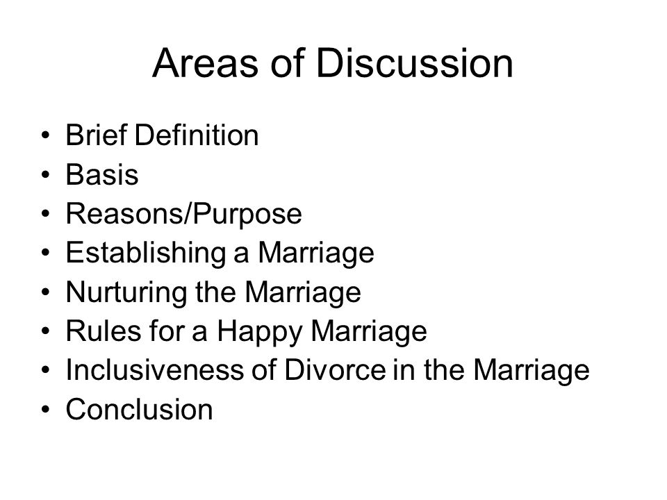 Marriage In Islam Presentsed At The Companion Ikorodu Usrah Ppt Video Online Download