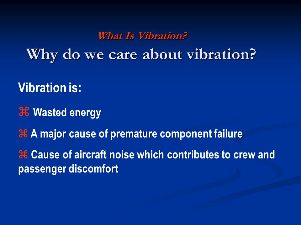 Mechanical Vibrations - ppt video online download
