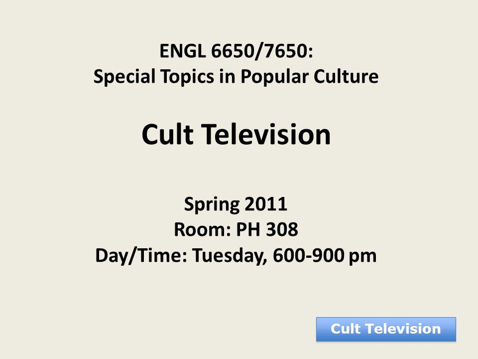 pop culture topics today