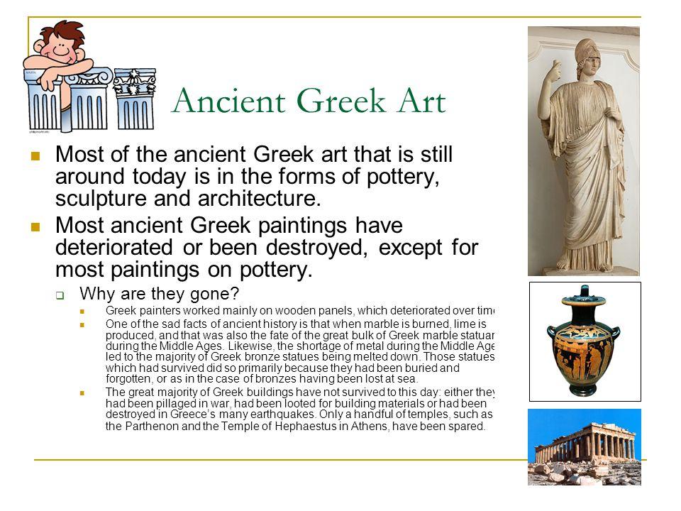 ancient greek art mesopotamian worship egyptian afterlife ppt
