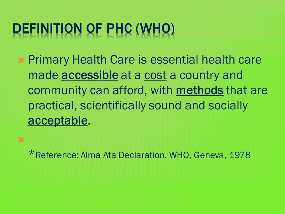 ata medical meaning