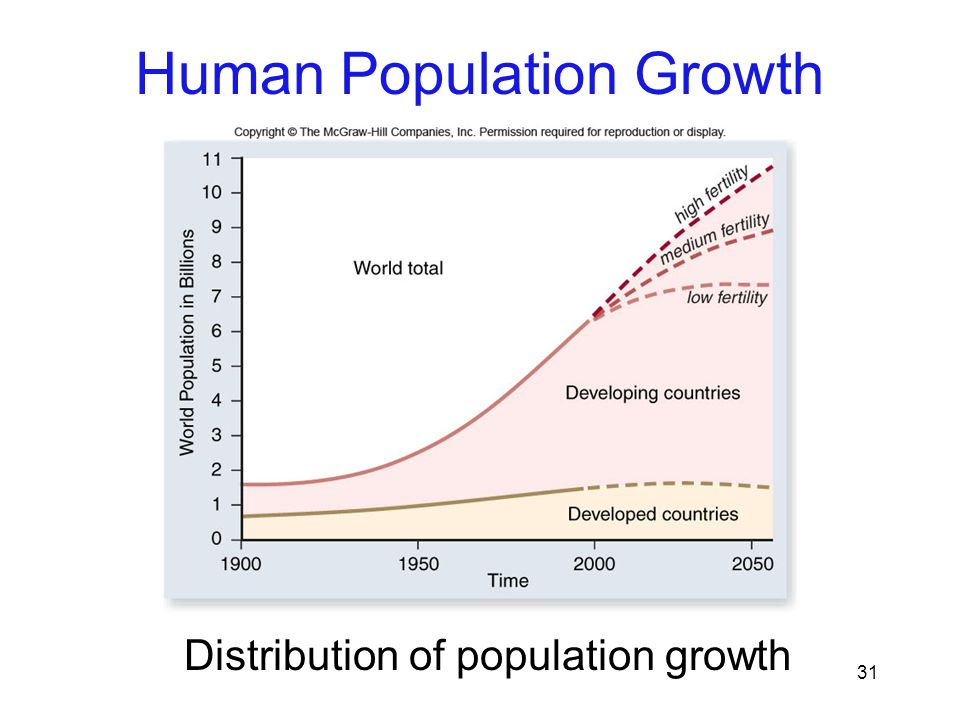 population growth essay conclusion Essay on population 815 words - 4 pages, as a third largest country by area in european union, has population of 9,220,986 with current population growth rate of 079%, while china has population of 1,325,000,000 and population growth rate of 055.
