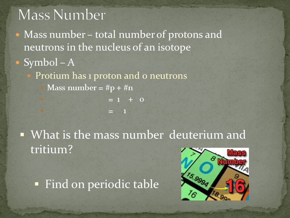 Structure Of Atoms Chapter Ppt Video Online Download