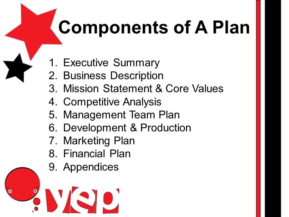 Financial component of a business plan custom papers ghostwriter sites for mba