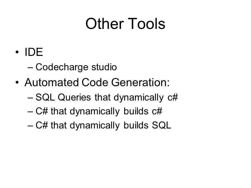 C# Programming for the Microsoft SQL Server Database - ppt