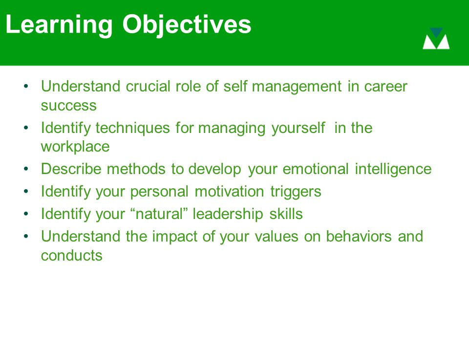 MPO699 MANAGING PEOPLE IN ORGANIZATION - ppt download