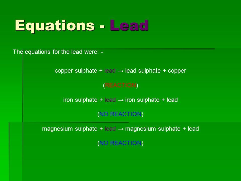 Metals Metal Compounds Ppt Video Online Download