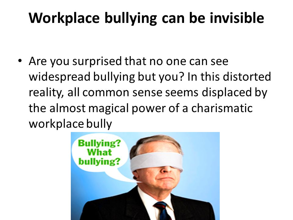 bullying and wide spread internet The internet has revolutionized the computer and communications world like nothing before the invention of the telegraph, telephone, radio, and computer set the stage for the internet is at once a world-wide broadcasting capability, a mechanism for information dissemination, and a medium for.