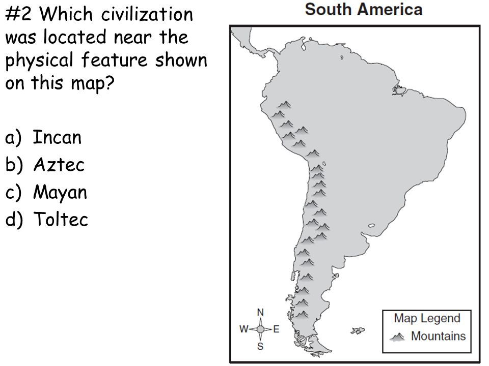 mayan and incan civilizations compare/contrast essay The maya is a mesoamerican civilization, noted for the only known fully developed written language of the pre-columbian americas, and for its art, architecture, and mathematical and astronomical systems.