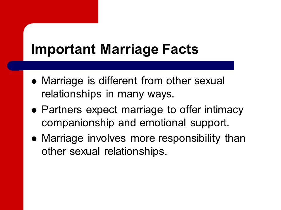 gcse rs is marriage important in Gcse : rs marriage and family exam questions 2007 : either 6 c) explain why family life is important in christianity unit a : religion and life paper the examined units are :- marriage and family matters of life and death believing in god social harmony for each unit of study you must.
