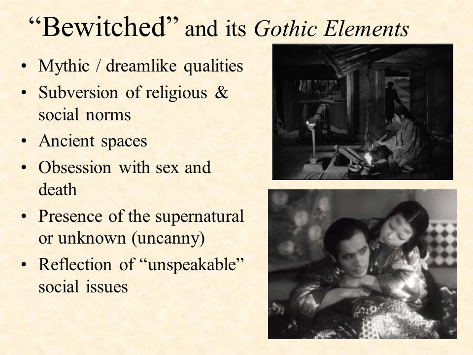 The Rise of Popular Arts in Pre-Modern Japan - ppt video