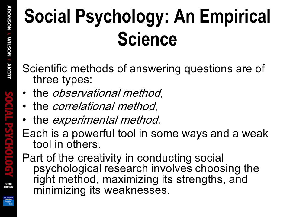 psychology a science essay Life english essay my hobby singing essay my favourite animal is yorkshire comparison movie essay hook examples (writing research proposal paper zambia) what is classify essay korean education by computer essay in urdu novel essay template (a comparison essay example college essay) novel research paper review.
