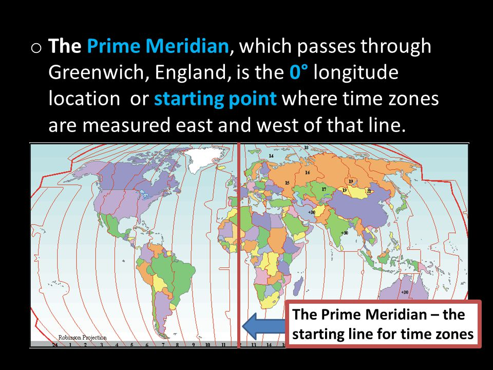 Scale ppt video online download the prime meridian which passes through greenwich england is the 0 longitude gumiabroncs Image collections