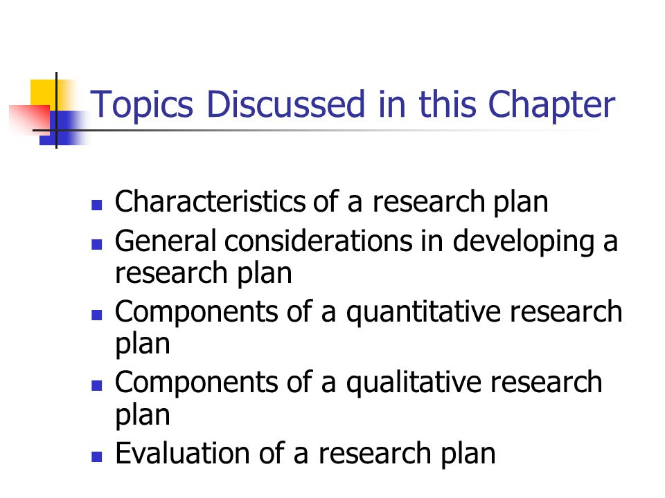 historical research thesis Historical research is a process of choosing the area or topic to write the history about, collecting after analyzing the historical data and prove to be authentic or genuine, finally, the research report is.