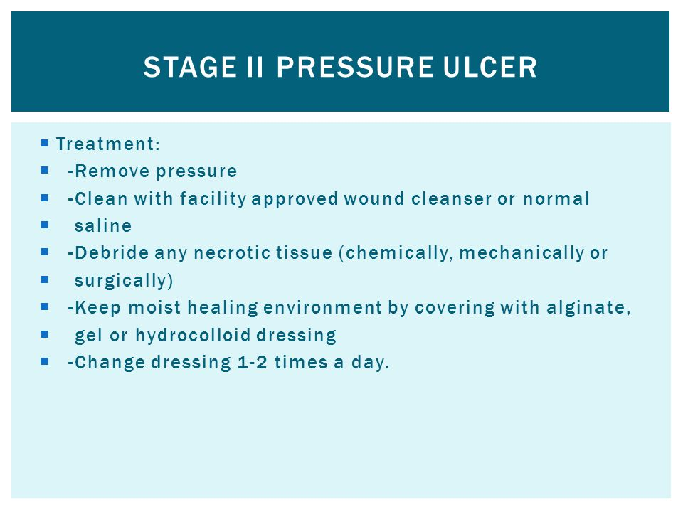 Personal Hygiene Bathing And Backrubs Skincare And Pressure Ulcers Ppt Video Online Download