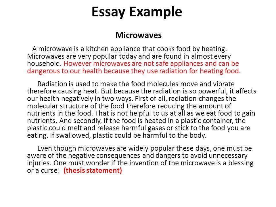 basic  paragraph essay   writing a three paragraph essay
