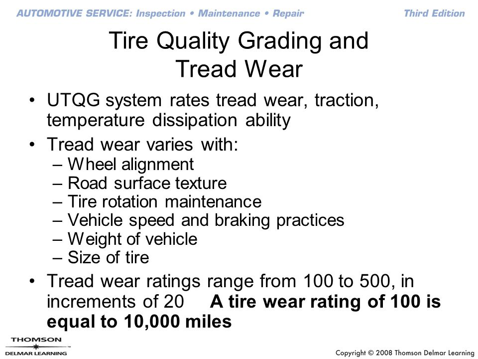 Tire And Wheel Theory Chapter Ppt Video Online Download