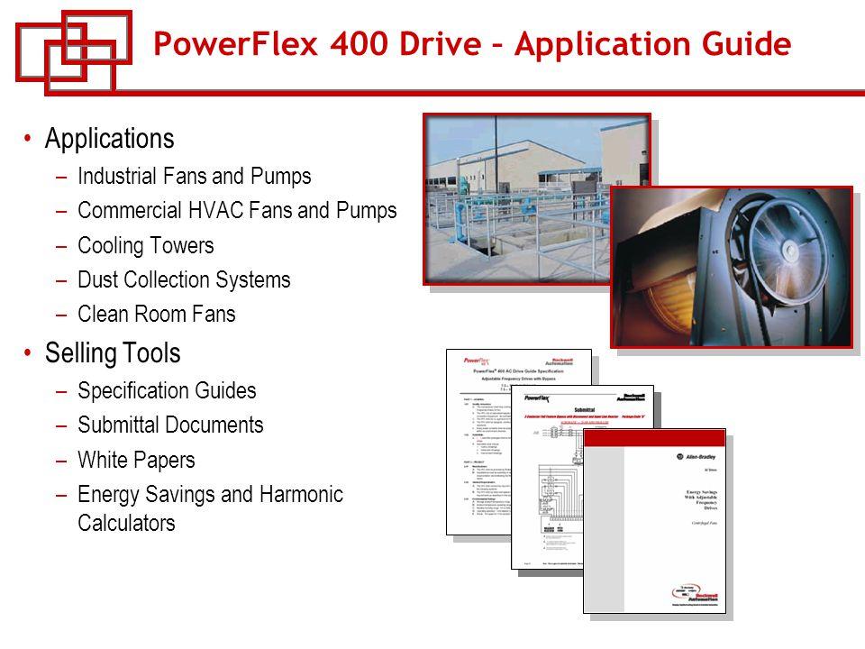 course w 53 powerflex ac drives ppt download rh slideplayer com